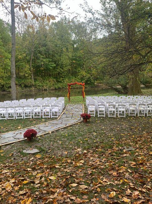 Wedding Venues 21