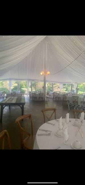 Wedding Venues 22