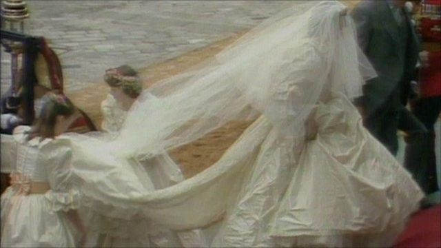 Cathedral Veil at Alter 7
