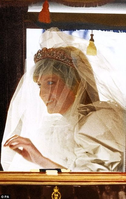 Cathedral Veil at Alter 8