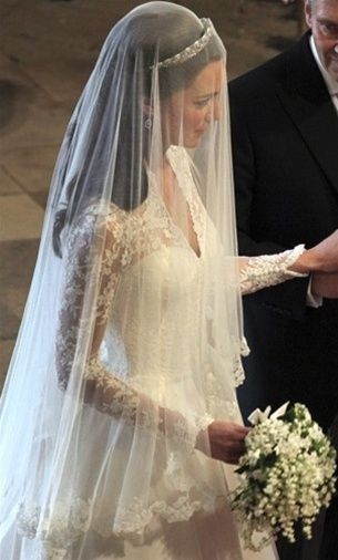 Cathedral Veil at Alter 10