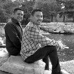 MICHAEL ALVARADO & ROBERT RENTERIA