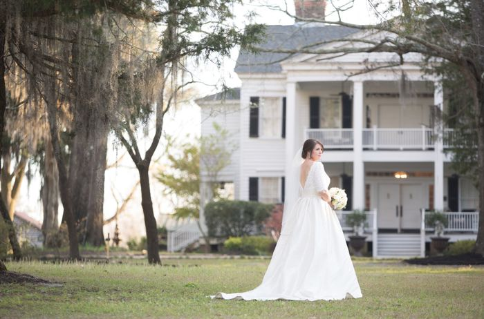 Wedding Dress Cleaning Preservation Weddings Etiquette And