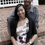 Stephan & Angela