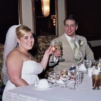 Thoughts about very young (under 23) brides? Wanna share ideas?