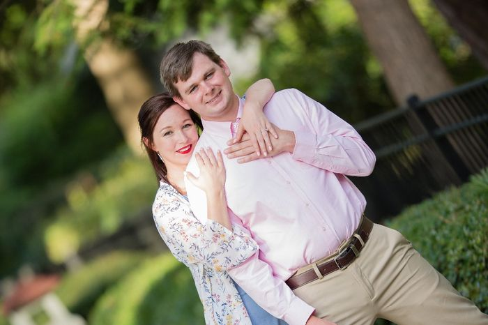 Engagement Photos - Everyone Share your favorite from your shoot! 12