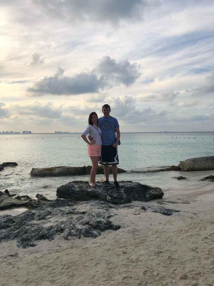 Cancun Dreams Sands Resort - 5