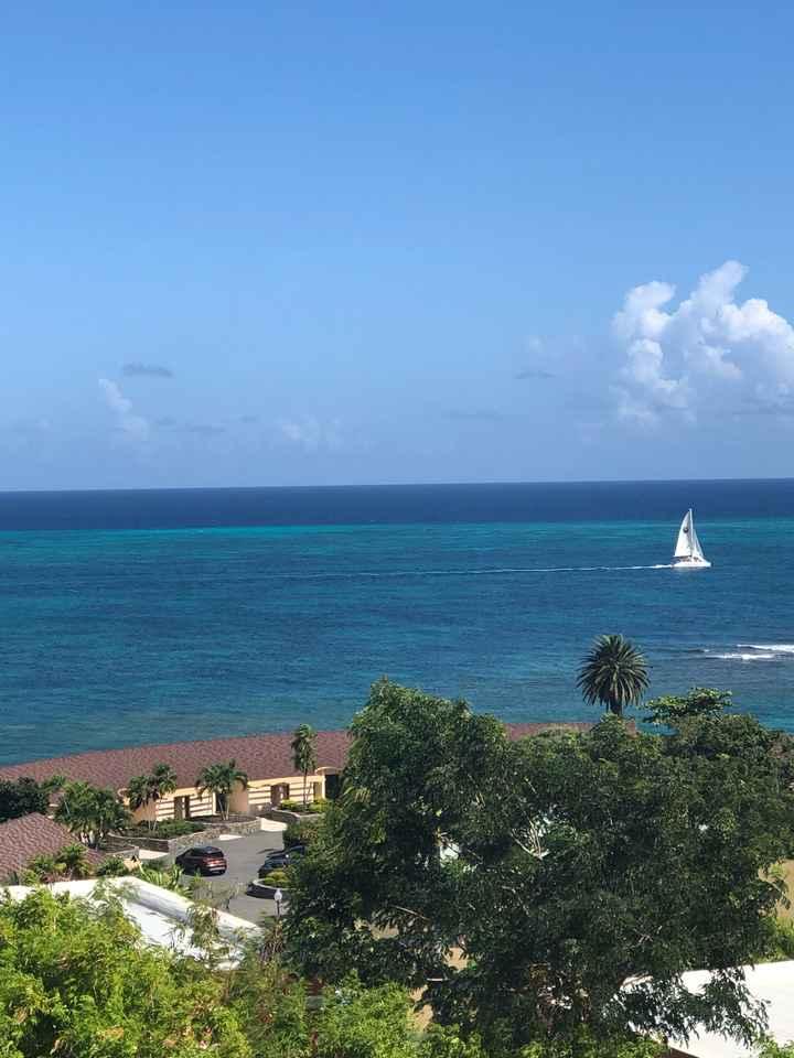 Help me choose my honeymoon destination! - 3
