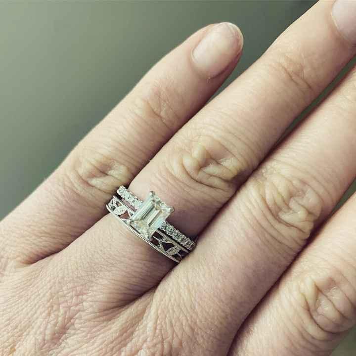 Ring-a-thon! - 1