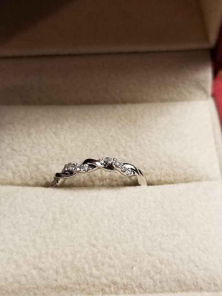 Engagement Rings 💍 8