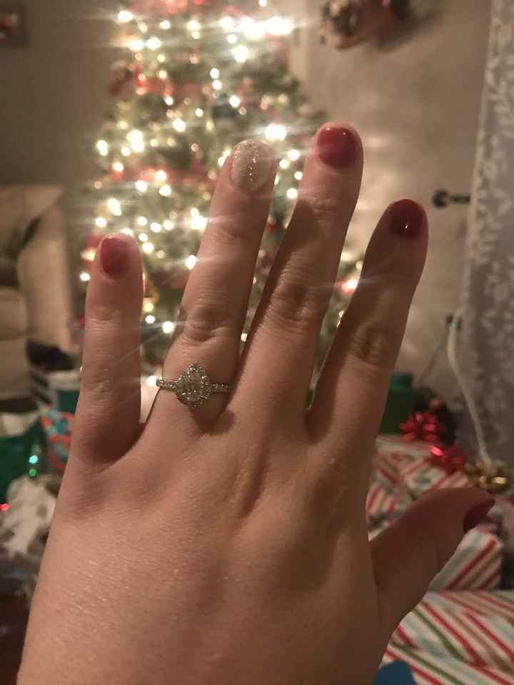 Ring photos - 1