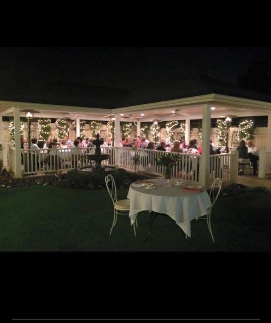 Wedding Venues 35