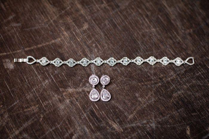 Wedding Jewelry 4