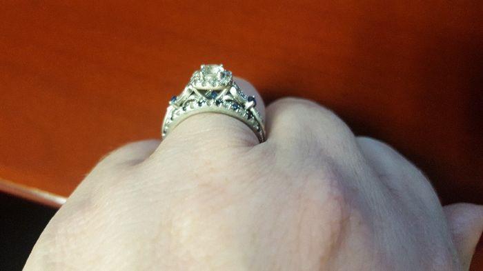 Favorite Ring Detail 5