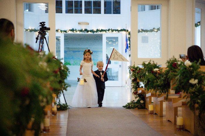 Wedding Ring Box 3