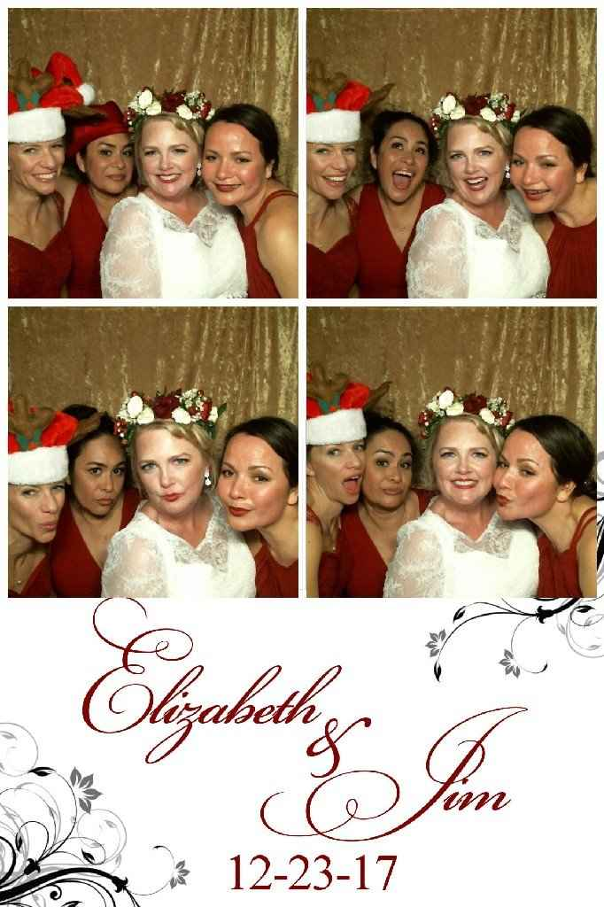 Photo Booth? - 3