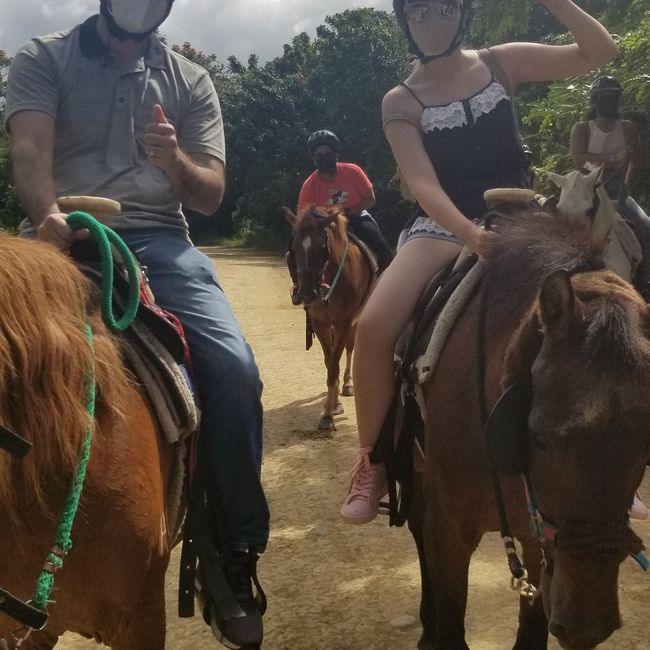 Honeymoon at Copamarina beach Resort Puerto Rico - 5