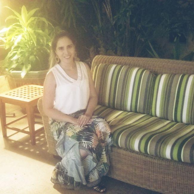 Honeymoon at Copamarina beach Resort Puerto Rico - 8