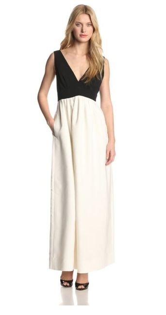 486f198649f9 Please give advise on guest wearing white to wedding