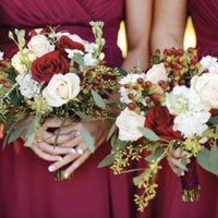 December 2019 brides and decor help!! - 3