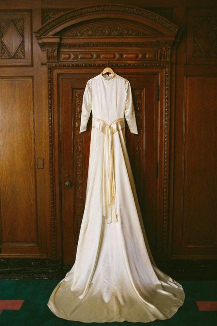 Classic Vintage Wedding Bam And Advice Weddings Married Life