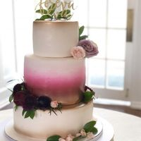 Show off those cake toppers - 2