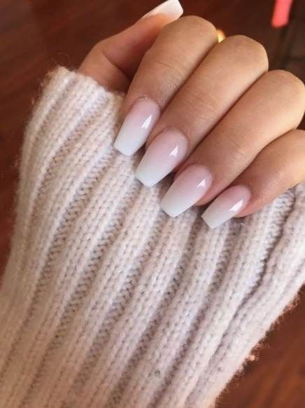 How are you doing your nails? 3