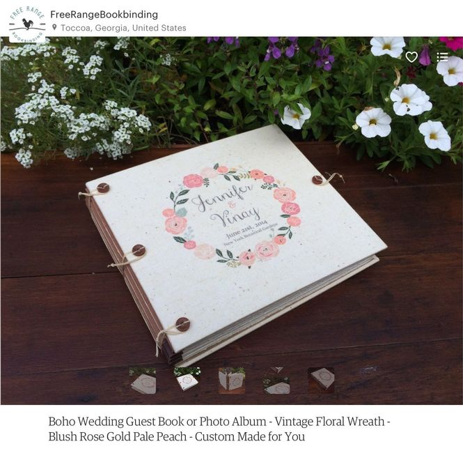 Polaroid Wedding Guest Book.Polaroid Guest Book Weddings Wedding Reception Wedding Forums