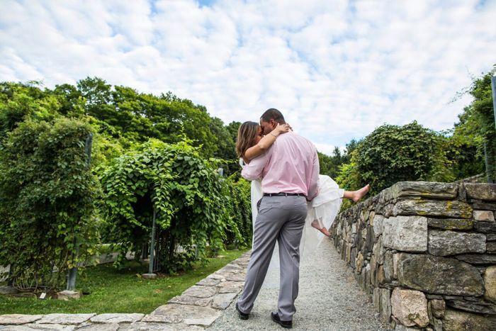 engagement pics - show me your favorite picture 22