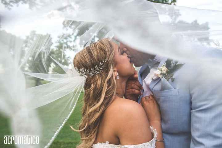 we got married ! 06.15.19 - 1
