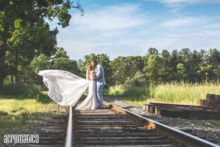 we got married ! 06.15.19 - 2