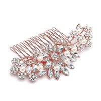 Bridal Combs - 1