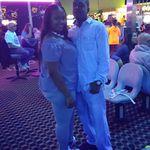 Shaun & Kanisha