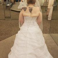 Tattoos - 1