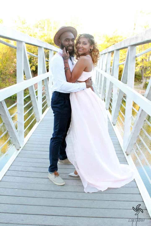 Engagement photos - 8