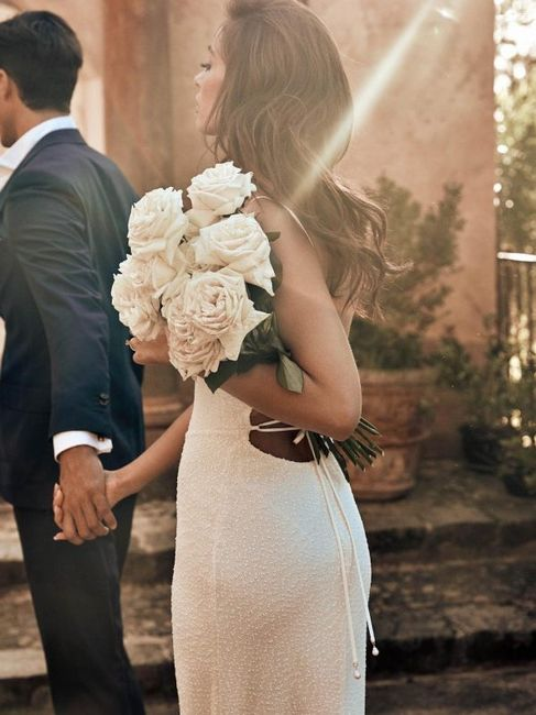 What's Your Wedding Style? 16