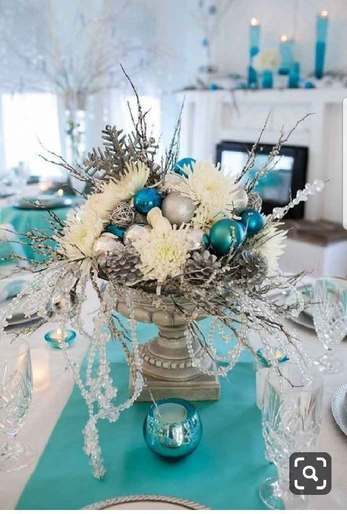 Help with centerpieces 🙏🏽🙏🏽 - 4