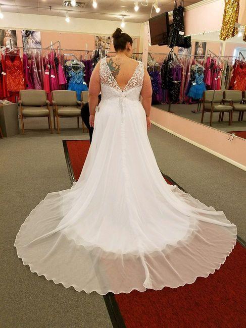 2020 wedding dresses!! Just bought mine!! 2
