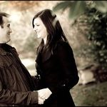 Stephen & Julie