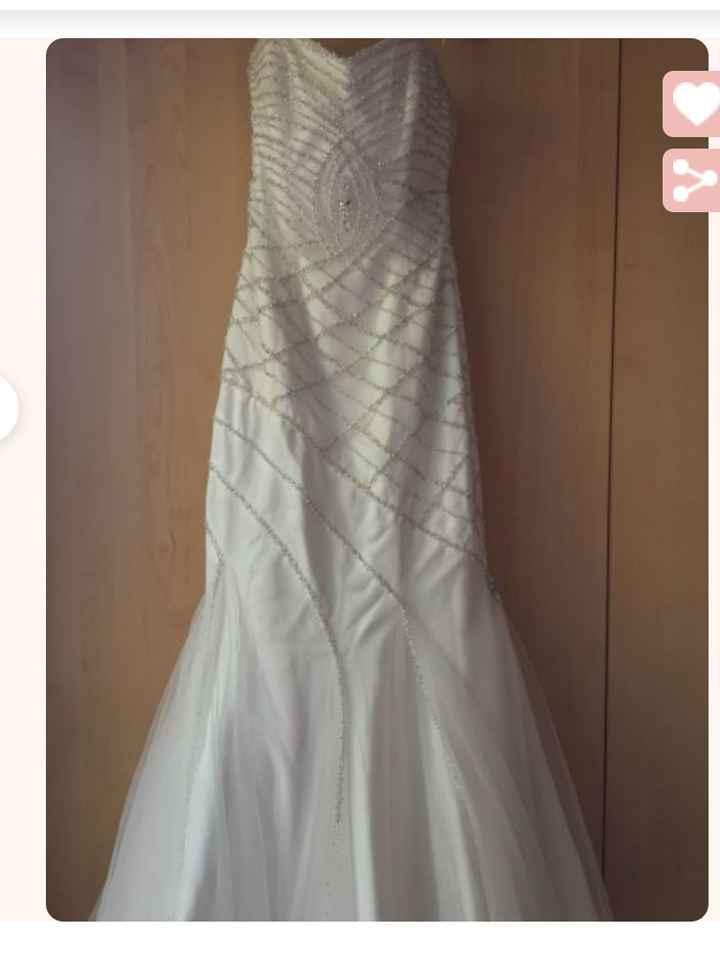 Dress size corsets 2