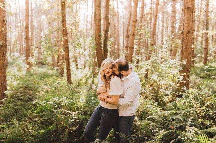 Engagement Photo Shoot 18