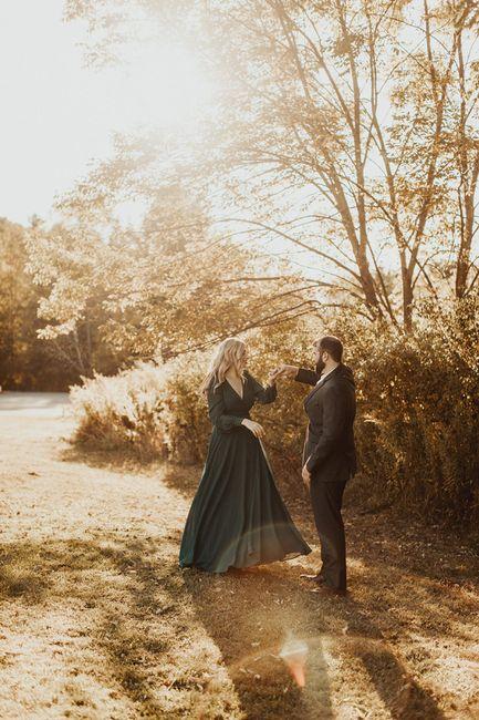 Engagement Photo Shoot 19