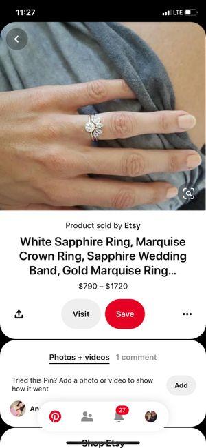Wedding band ideas?? 6