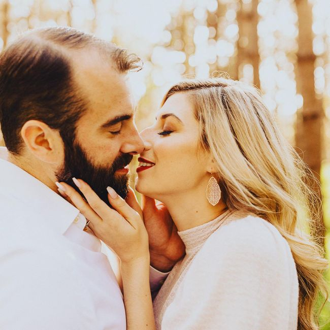 Engagement Photos 50