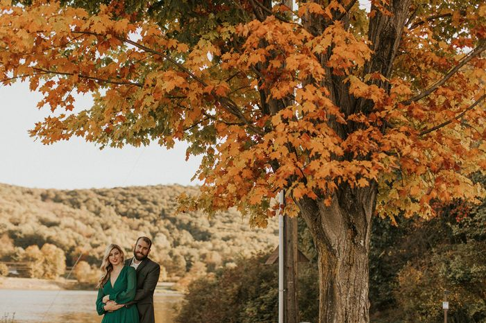 Engagement Photos 51