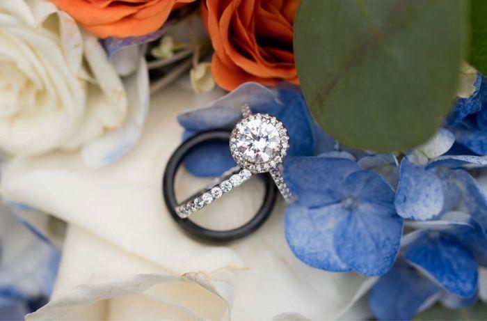 Ring photos 6