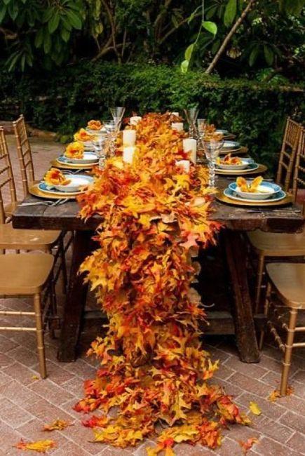 Fall wedding 4