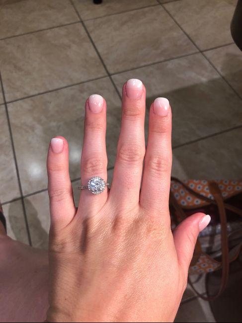 Nails?? - 1