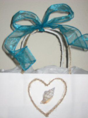 diy bridal shower gift basket and games prizes more pics weddings do it yourself wedding forums weddingwire
