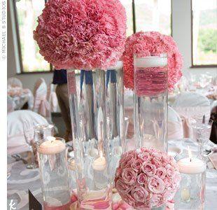 Non Floral Altar Decoration Help | Weddings, Planning | Wedding ...